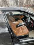 Nissan Stagea, 2004 год, 300 000 руб.