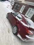 Lexus IS250, 2008 год, 830 000 руб.