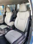 Subaru Forester, 2019 год, 2 672 900 руб.