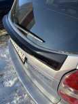 Subaru Forester, 2015 год, 1 499 000 руб.