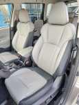 Subaru Forester, 2019 год, 2 686 900 руб.