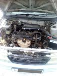 Nissan Lucino, 1996 год, 100 000 руб.