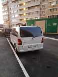 Mercedes-Benz Vito, 2001 год, 400 000 руб.