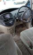 Toyota Estima, 2001 год, 190 000 руб.