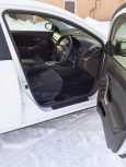 Toyota Allion, 2013 год, 760 000 руб.