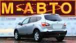 Nissan Qashqai+2, 2011 год, 599 000 руб.