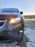 Subaru XV, 2012 год, 825 000 руб.