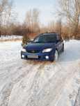Mazda Familia S-Wagon, 2000 год, 270 000 руб.