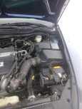 Honda Accord, 2003 год, 425 000 руб.