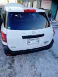 Nissan AD, 2015 год, 465 000 руб.