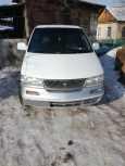 Nissan Largo, 1997 год, 210 000 руб.