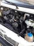 Volkswagen up!, 2001 год, 490 000 руб.