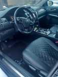 Toyota Camry, 2016 год, 1 280 000 руб.