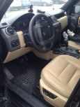 Land Rover Discovery, 2006 год, 725 000 руб.