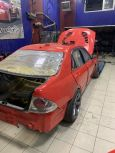 Toyota Altezza, 2000 год, 1 100 000 руб.