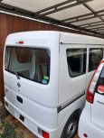 Nissan NV100 Clipper, 2015 год, 373 000 руб.