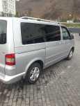 Volkswagen Multivan, 2008 год, 1 150 000 руб.