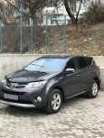 Toyota RAV4, 2013 год, 1 218 000 руб.
