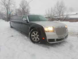 Новосибирск 300C 2006