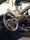 Porsche Cayenne, 2019 год, 6 853 032 руб.