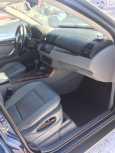 BMW X5, 2002 год, 535 000 руб.