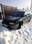 Nissan Avenir, 1997 год, 140 000 руб.