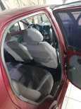 Daewoo Matiz, 2007 год, 135 000 руб.