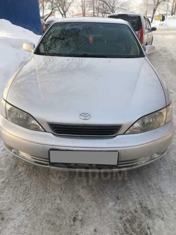 Toyota Windom, 1999 год, 245 000 руб.