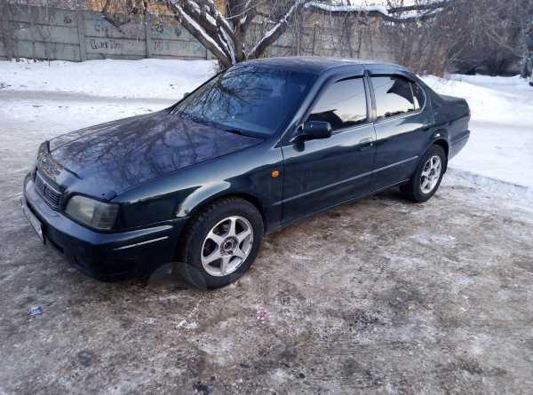 Toyota Camry, 1995 год, 250 000 руб.