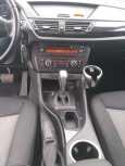 BMW X1, 2011 год, 725 000 руб.