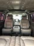Hyundai Grand Starex, 2012 год, 1 260 000 руб.