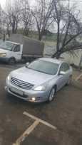 Nissan Teana, 2008 год, 450 000 руб.