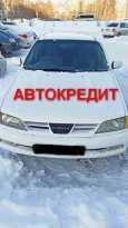 Toyota Carina, 1998 год, 220 000 руб.