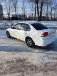 Honda Civic Ferio, 2005 год, 295 000 руб.