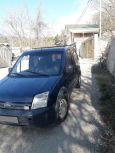 Ford Tourneo Connect, 2006 год, 323 000 руб.