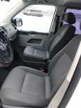 Volkswagen Caravelle, 2012 год, 1 170 000 руб.