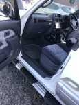 Toyota Land Cruiser Prado, 1999 год, 255 000 руб.