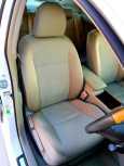 Toyota Allion, 2008 год, 717 000 руб.