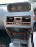 Mitsubishi Pajero, 1998 год, 349 999 руб.