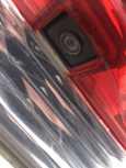 Mitsubishi Delica D:5, 2007 год, 450 000 руб.