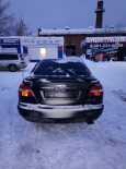 Volvo S40, 2002 год, 140 000 руб.