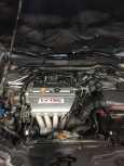 Honda Accord, 2005 год, 470 000 руб.