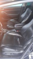 Toyota Avensis, 2005 год, 445 000 руб.