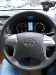 Toyota Premio, 2008 год, 700 000 руб.
