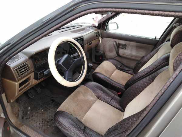 Renault 19, 1991 год, 75 000 руб.