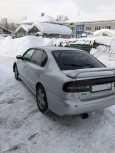 Subaru Legacy, 2000 год, 260 000 руб.