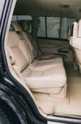 Lexus LX570, 2012 год, 3 250 000 руб.