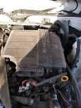 Toyota Cresta, 1990 год, 45 000 руб.