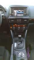 Mazda CX-5, 2011 год, 890 000 руб.