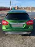 Mercedes-Benz GLA-Class, 2016 год, 1 250 000 руб.